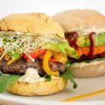 #Lunessincarne: partir la semana con platos sanos y ricos