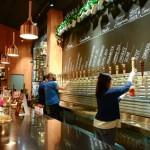 La nueva cervecería de Bellavista