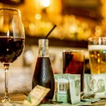 Buenos bares para beber por luca (Parte I)