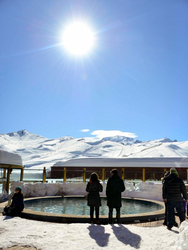 Valle Nevado-43
