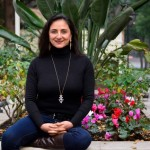 Cinco panoramas recomendados por Ximena Rivas