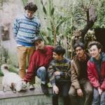 Niños del Cerro tocarán nuevos temas en la SCD
