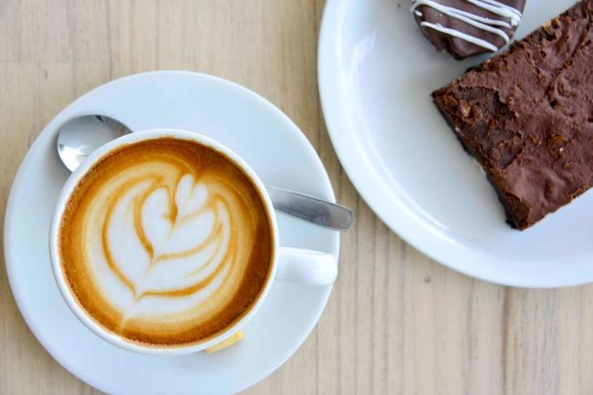 Café Cortaderas-10