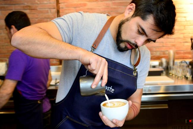 Café Taste-16