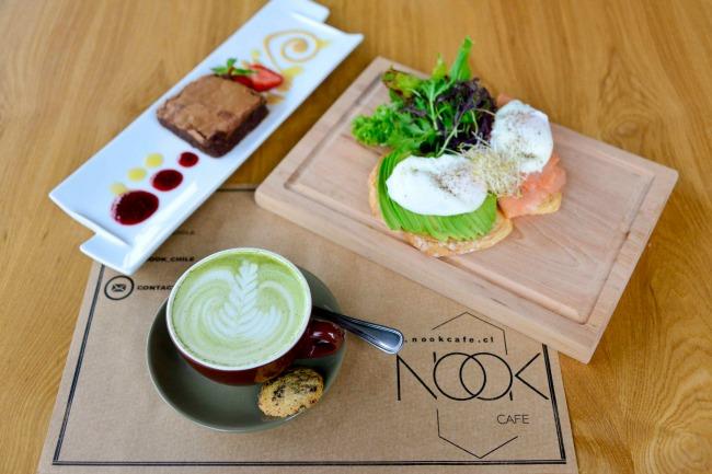 Nook Café-22