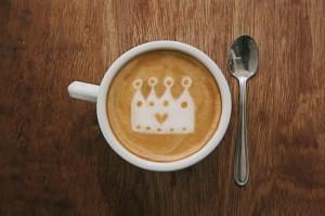 Café de especialidad: 14 lugares donde probarlo en Santiago