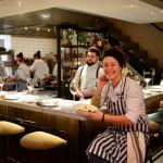 Nueva de Lyon: La calle más rica de Santiago