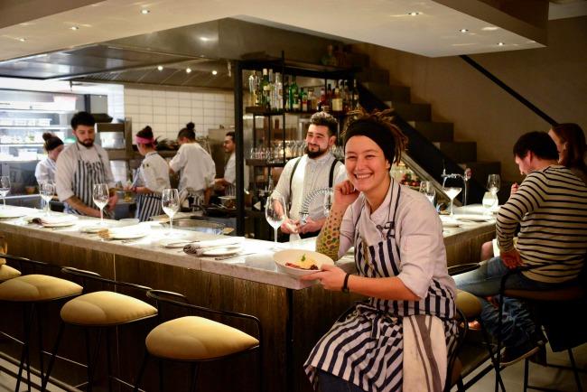Restaurante Ambrosía_-9