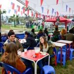10 panoramas para zapatear fuera de Santiago