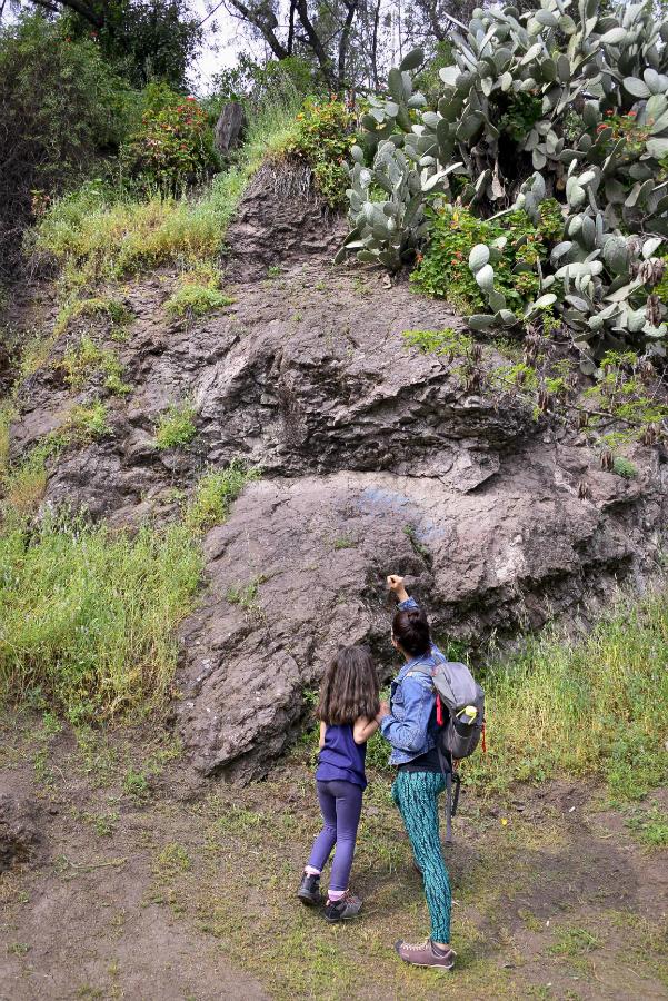 Cerro San Cristóbal-2