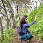 Trekking: Cerros para ir con niños