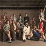 La fiebre de los musicales llega a Las Condes