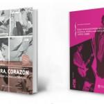 Libros chilenos para melómanos