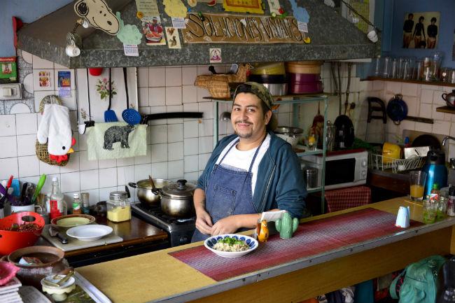 Cocina de Barrio-8