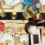 Cocktail Mix: Aprender a preparar el trago de las estrellas