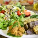 4 almuerzos sabrosos y saludables que debes probar
