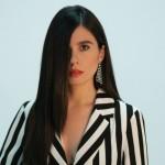 El alto arte de Javiera Mena regresa a los escenarios chilenos