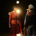 La última oportunidad para ir a ver una obra escrita y dirigida por Malucha Pinto