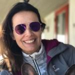 5 panoramas recomendados por Rosa Parsons