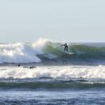 El festival de cine para los fanáticos del surf