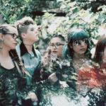 Amanitas cierra el año con show y disco