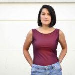 5 panoramas recomendados por Arelis Uribe