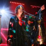 Poder femenino: Los mejores conciertos de 2017