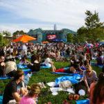 fiiS: El festival que combina música e innovación