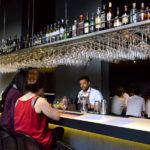 Los mejores bares de 2017