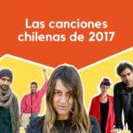 #Lomejorde2017: Las canciones favoritas de los músicos