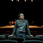 Gratis: Conocer los secretos de los teatros