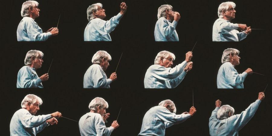 Los 100 de Bernstein