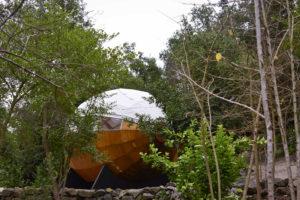 5 destinos ideales para escapar de Santiago en Fiestas Patrias