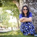 Los cinco panoramas recomendados por Evelyn Campbell