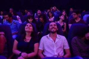 10 ideas para sacarle provecho al martes feriado en Santiago