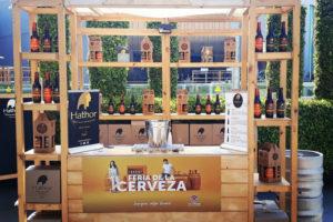 Feria de Cervezas