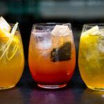 CERRADO: ¡Gana un pack de Gin y tickets para La Coctelera!