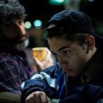 Cinco películas chilenas que pueden entretener su semana