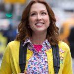 Las series protagonizadas por mujeres que debes ver en Netflix