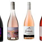 Los vinos rosados que hay que probar este verano