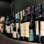 Probar vinos exclusivos en Viña del Mar