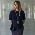 Carmen Gloria Larenas recomienda seis panoramas infalibles
