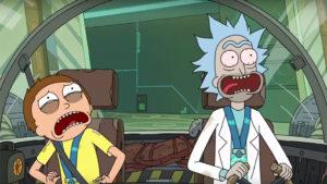 Ranking: Las 70 mejores series de todos los tiempos que puedes ver en Netflix