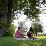 Cinco formas para celebrar el Día de los Enamorados