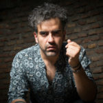 Los recomendados de los músicos chilenos en Lollapalooza