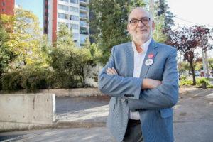 Cinco datos del temido crítico culinario Ignacio Medina