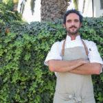 ¡Puro sabor! Los  datos del chef Matías Arteaga