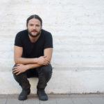 Nano Stern lanza en vivo su disco más rockero
