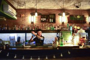 Cinco bares increíbles en el barrio Bellavista