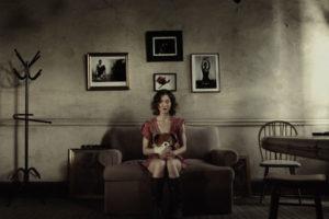 Gratis: Festín de películas de mujeres